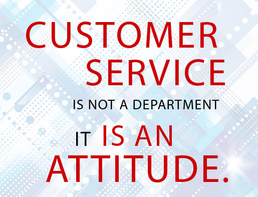 Customer Service Production Systems Ltd Auckland New Zealand